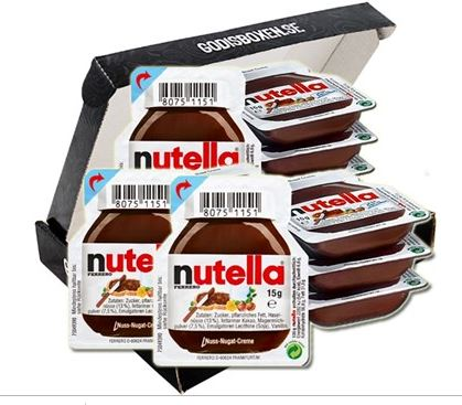 nutellabox