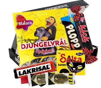 blackbox lakrtisbox